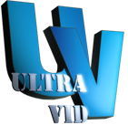 UltraVid